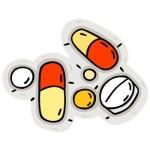 薬剤画像③